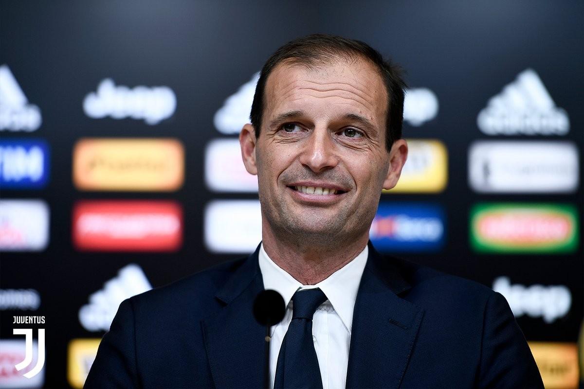 Serie A, Juventus - Udinese: le parole di Allegri prima del match contro i friulani