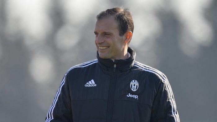 Bonucci con l'Udinese potrebbe giocare