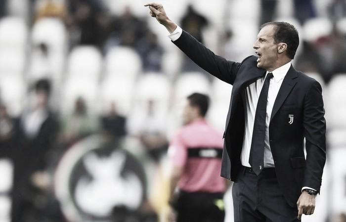 Barcellona-Juventus, brutte notizie: non convocati Chiellini e Mandzukic
