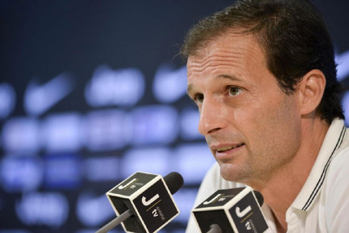 Probabili formazioni Inter Juventus: Perisic recupera, spazio a Lichtsteiner