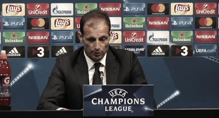 Gnocchi se la ride: 'Messi è l'erede di Dybala. E Higuain tifa...'