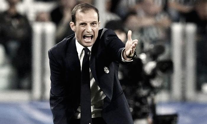 Juventus - Milan, i convocati e le probabili formazioni dei bianconeri