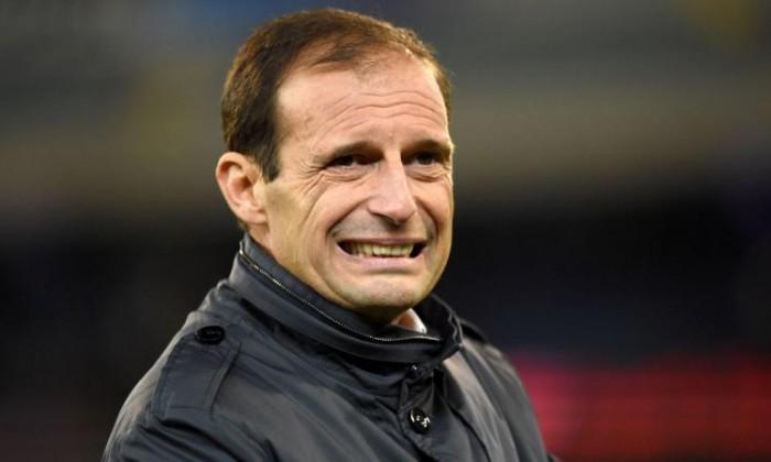 """Serie A: la """"prova delle nove"""""""
