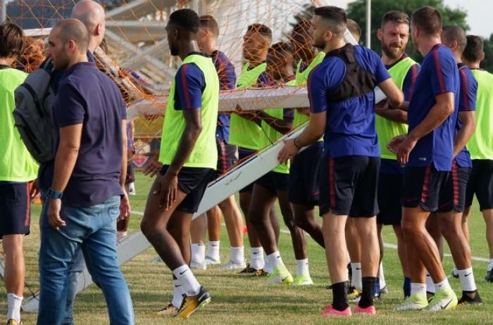 """Roma - Dzeko vuole solo i giallorossi, per stupire ancora. Intanto Totti conferma: """"Farò il dirigente"""""""