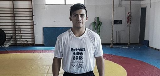 Guía VAVEL Lucha olímpica de los Juegos Olímpicos de la Juventud 2018