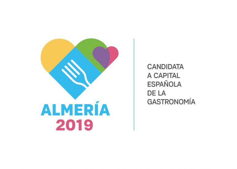 Almería, capital española de la gastronomía 2019