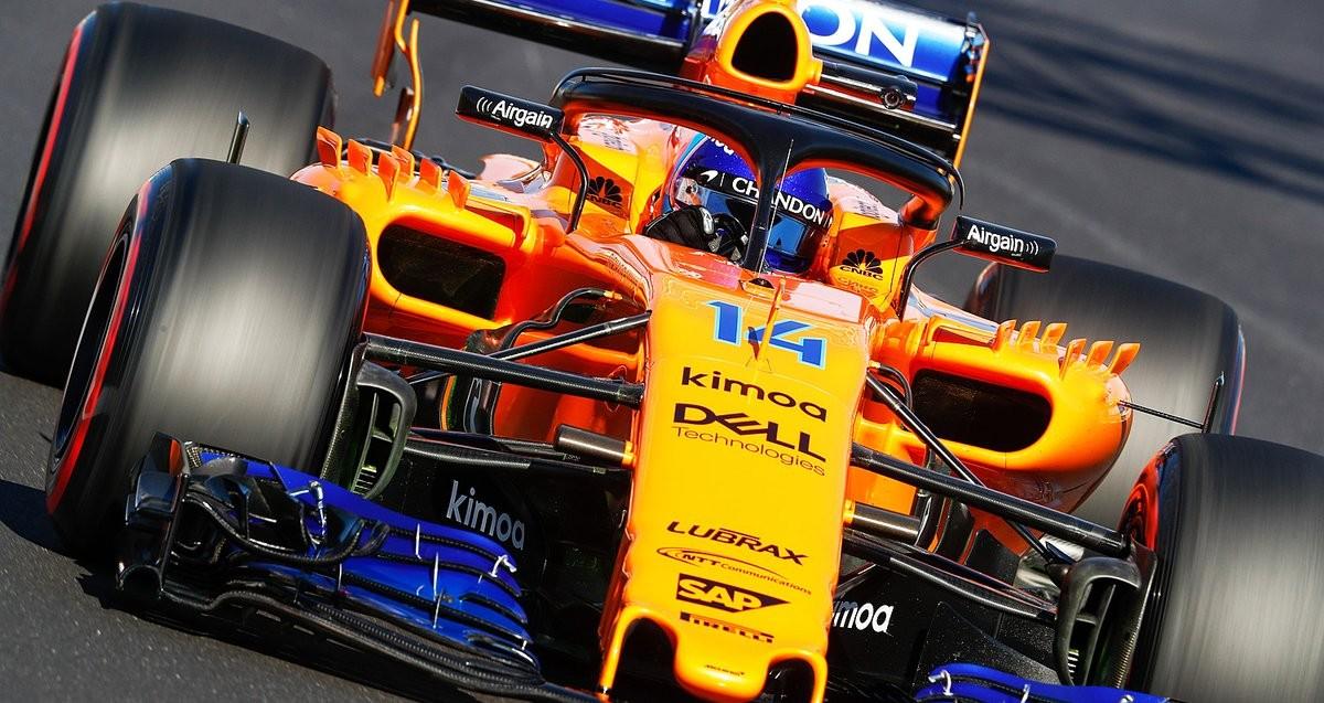 """F1, Fittipaldi punta su Alonso: """"Puo' ancora diventare campione del mondo"""""""