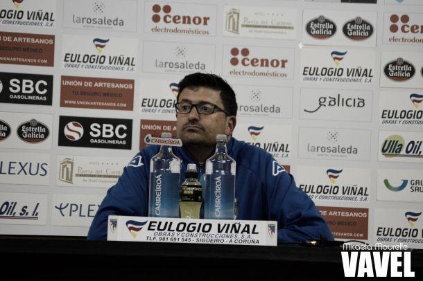 Alonso... o Alonso