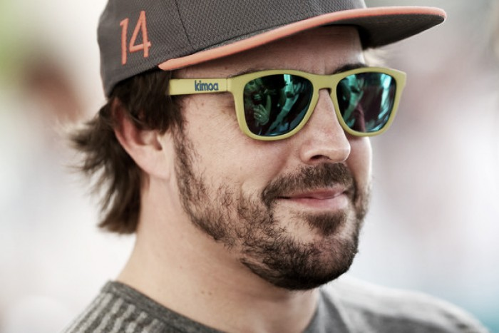 Desde Mclaren piensan que el WEC puede hacer más rápido a Alonso en F1