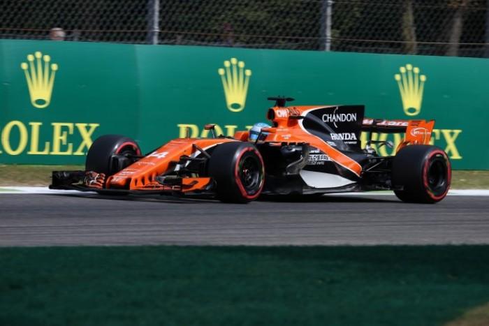 McLaren, ufficiale il divorzio con Honda. Accordo di tre anni con Renault