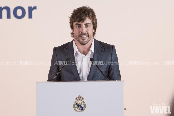 Ufficiale: Alonso a Le Mans e nel WEC 2018-2019 con Toyota