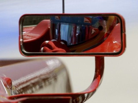 Ultime dall'Hungaroring, Alonso ci crede