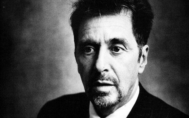 Al Pacino confirma que formará parte del universo Marvel