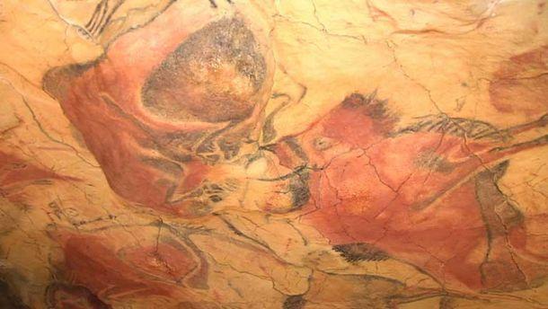 Altamira, en busca del Miguel Ángel del arte rupestre