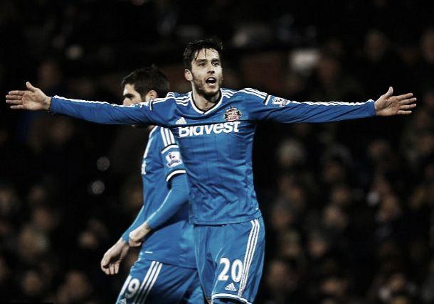 FA CUP review, i replay del 4^ turno