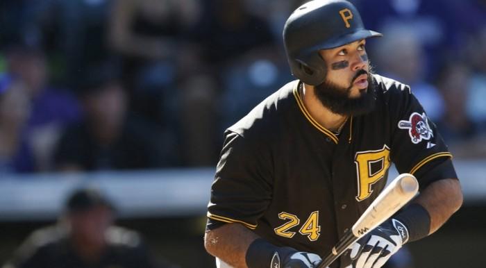Baltimore Orioles Agree To Deal With Pedro Alvarez