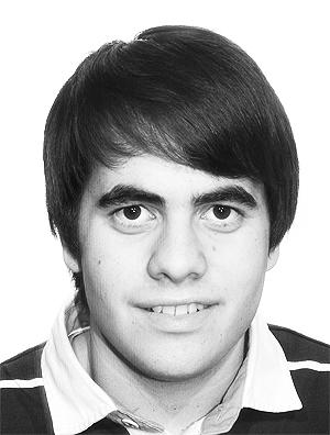 Álvaro Alonso Filgueira