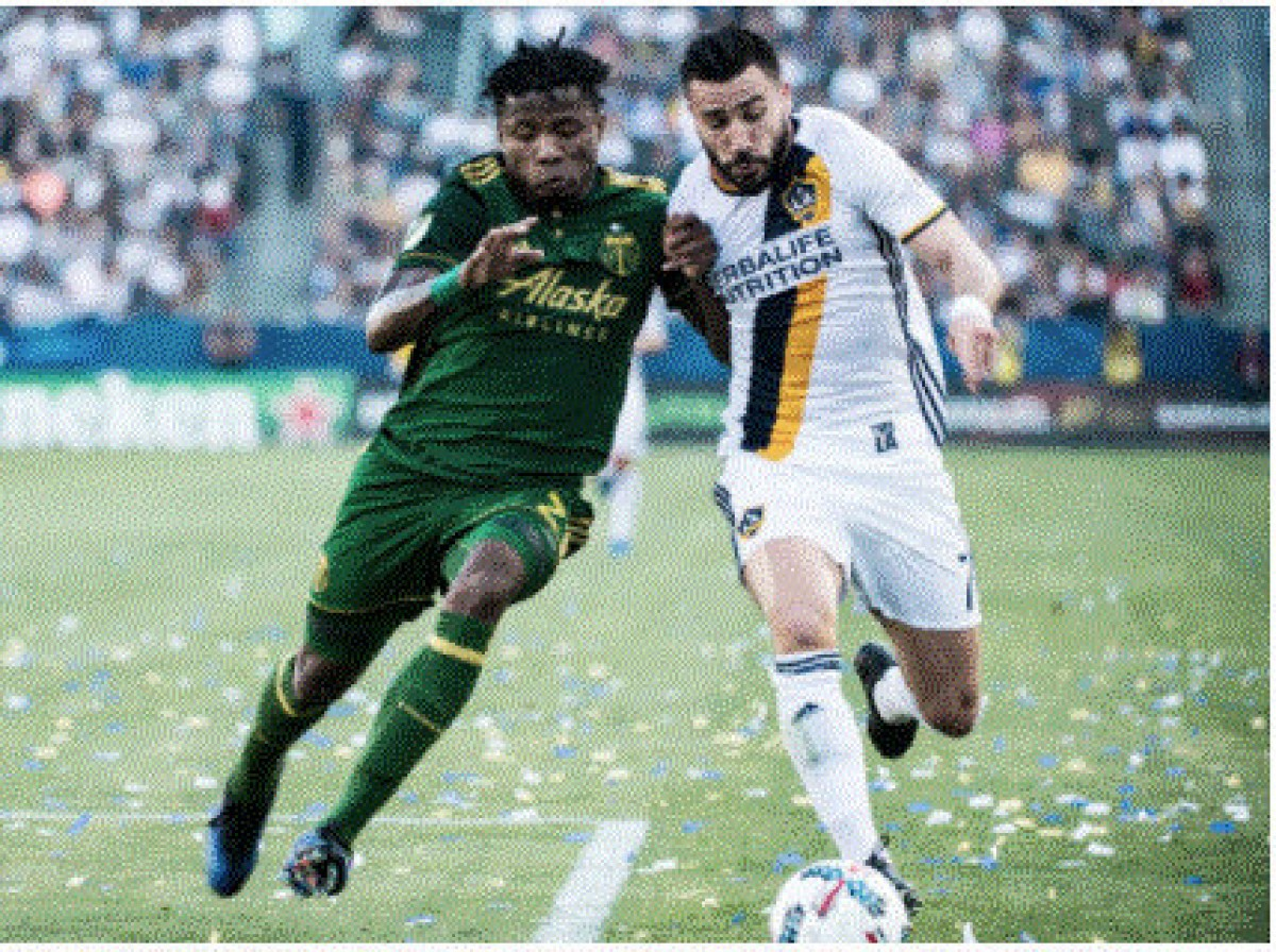 Timbers 3-2 Minnesota United: Are things better yet?