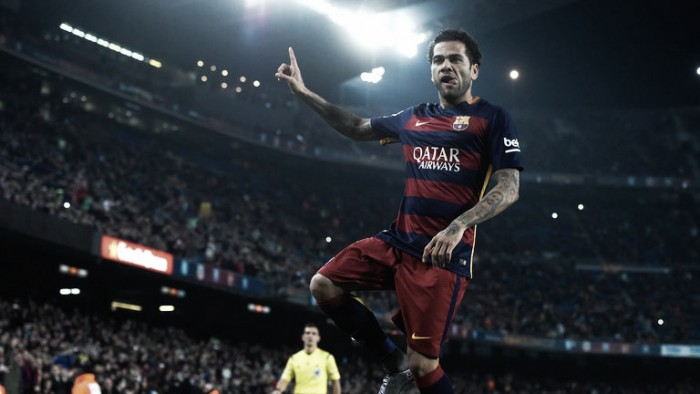 Juventus deal not agreed says Alves' agent