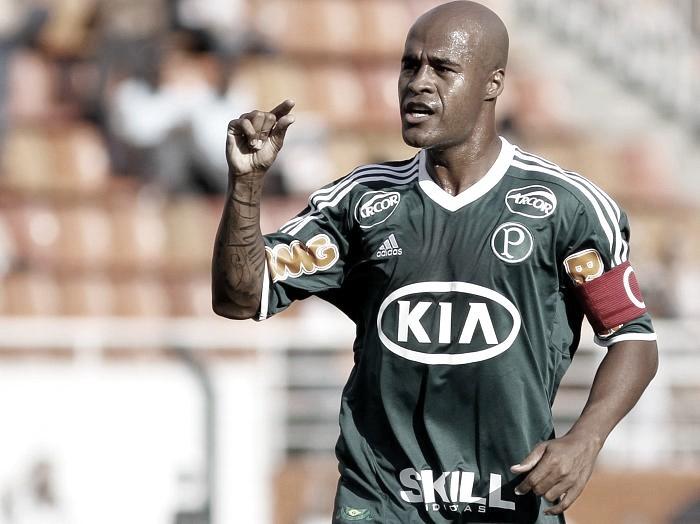 #EntrevistaVAVEL: Marcos Assunção relembra trajetória e fala sobre identificação com Palmeiras