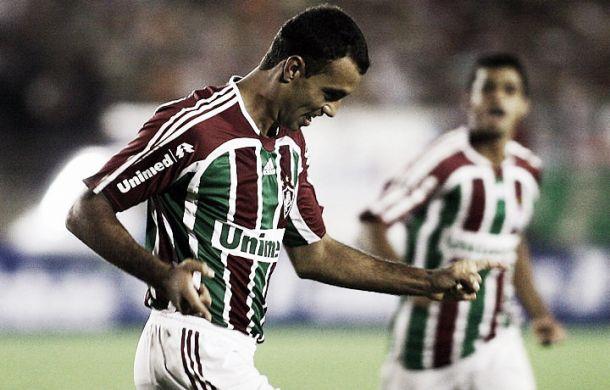 Na Memória: Fluminense empata com Brasiliense e chega à final da Copa do Brasil de 2007