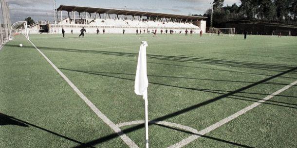 El Celta se enfrentará al filial el jueves