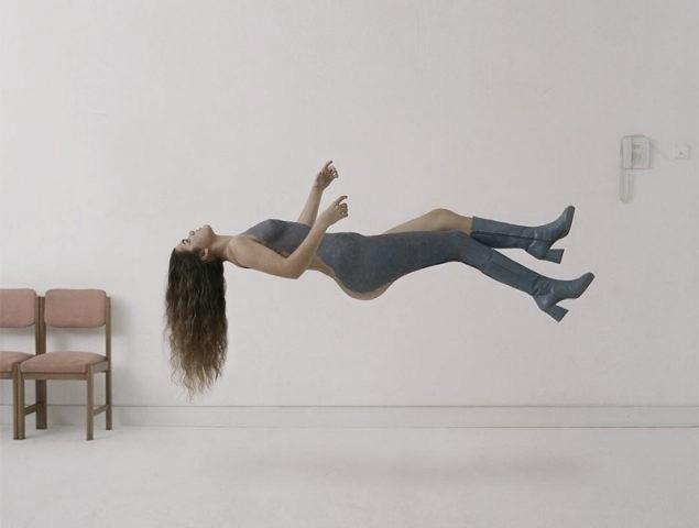 Amaia Romero, fiel a su estilo en su primer disco