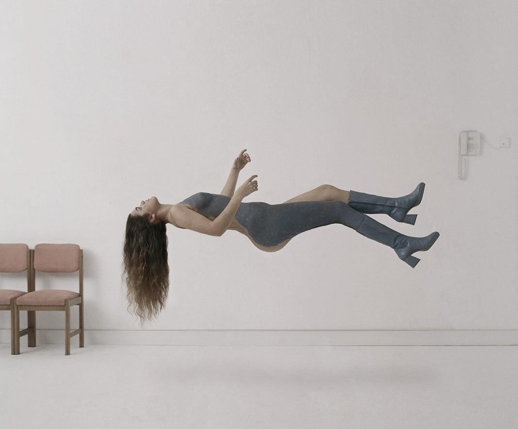 'Pero No Pasa Nada': el primer y gran disco de Amaia