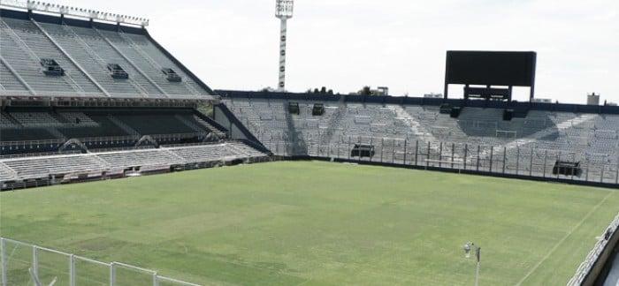 San Lorenzo será local en Liniers