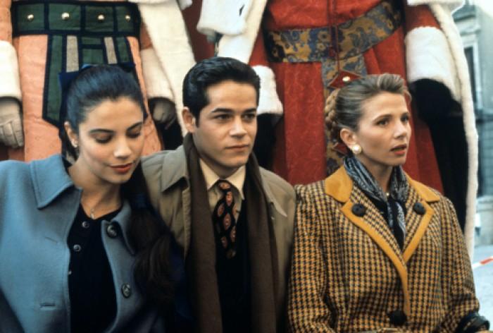 Resultado de imagen de 1991 Amantes (de Vicente Aranda)