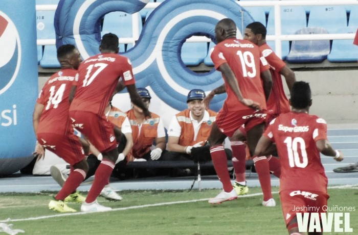 """Iván Vélez: """"Ante Nacional necesitamos actitud y más fútbol"""""""