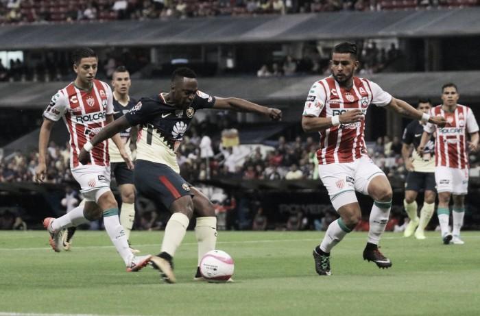Las cinco del Rayo: jornada 14 del Apertura 2017