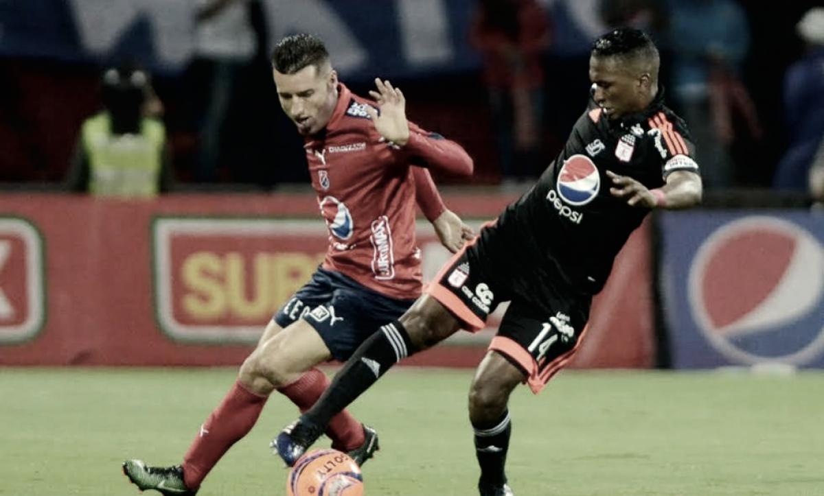 """Pedro Santos: """"El equipo quiso cambiar, ganar, pero no lo conseguimos"""""""