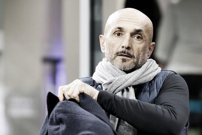 Oficial: Inter de Milão acerta empréstimo de Rafinha