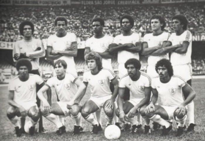 Goleada nos anos 80 e título em 2000: América-MG sempre foi uma pedra no sapato do Cruzeiro