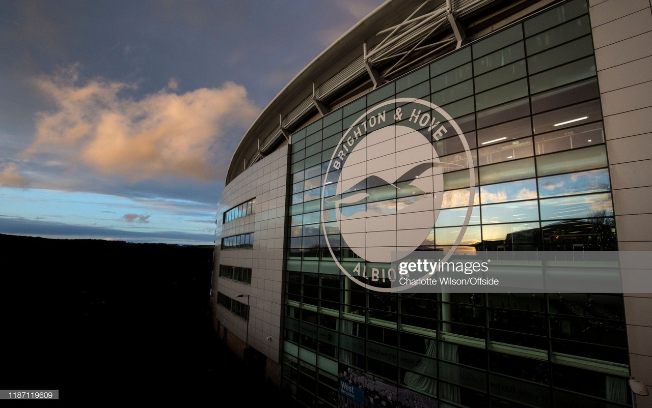Brighton & Hove Albion vs Sheffield United Preview: Blades looking to continue their hunt for Europe