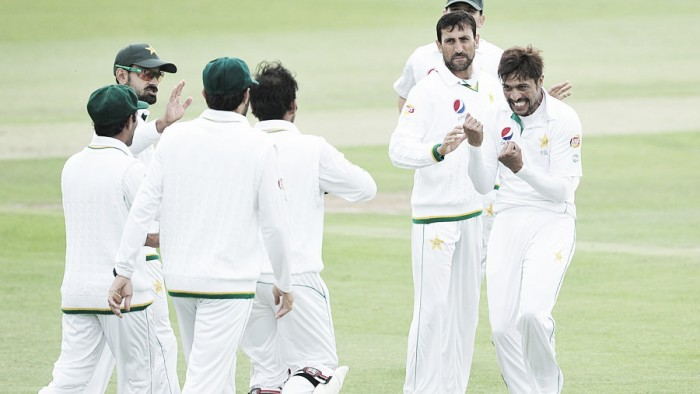 Opinion: Pakistan should offer England tougher test, following Sri Lanka's shortcomings