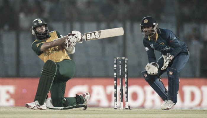 World T20: South Africa smash Sri Lanka in final Super 10 game of the tournament