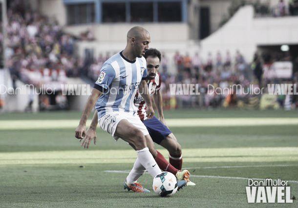 Amrabat vuelve a la selección de Marruecos