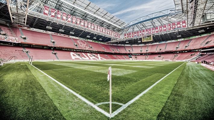 #NoContexto: como está o Campeonato Holandês?