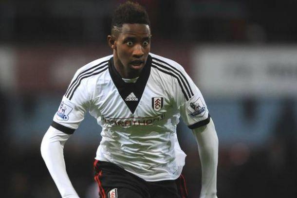 Découverte : Moussa Dembélé, ce joueur que pourrait regretter le PSG