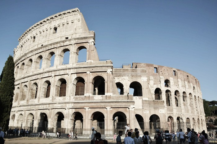 Rome set to withdraw bid for 2024 Olympic Games