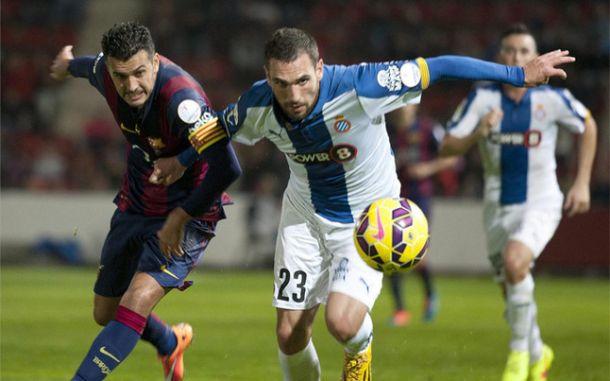 Ya hay acuerdo para la Supercopa de Catalunya 2015-2016