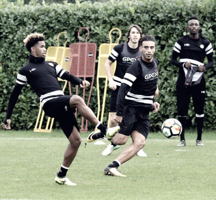Udinese - Squadra blindata, intanto si sprecano le parole e le ipotesi sul futuro