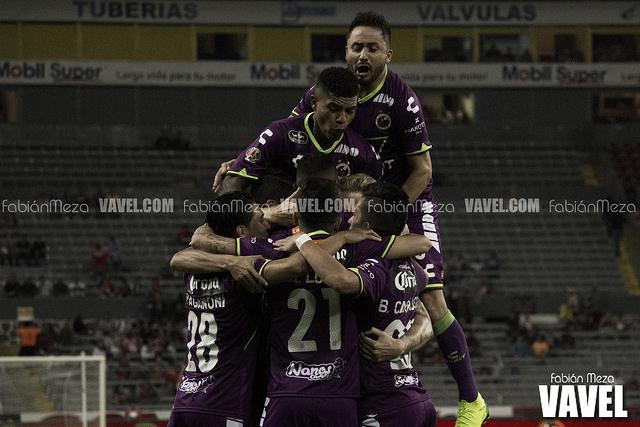 Análisis: Veracruz, el más reforzado para el Clausura 2019