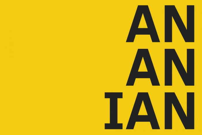 Nuovo accordo tra Pallacanestro Trieste e la fondazione Ananian