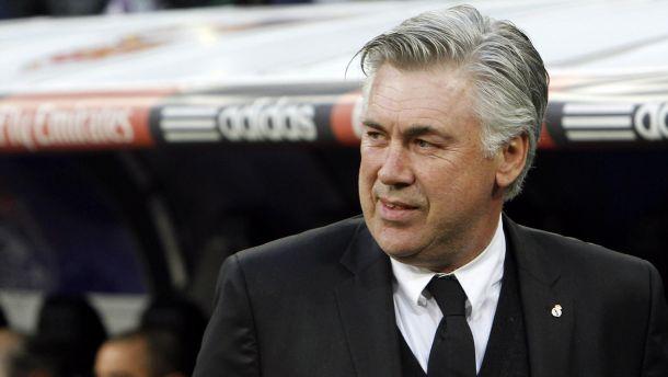 "Milan, Ancelotti rassicura i tifosi rossoneri: ""Mihajlovic farà bene"""