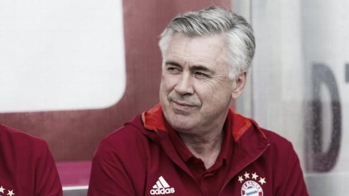 Bayern Monaco, Ribery non recupera per l'Arsenal