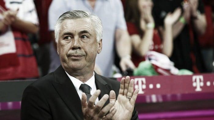 """Bayern Monaco, 1000 di queste panchine Ancelotti: """"Qui per aprire un ciclo"""""""