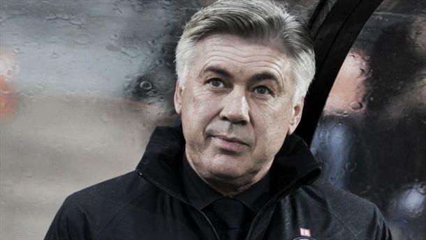 Milan, arriva il no di Ancelotti